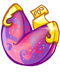 http://images.neopets.com/ncmall/fortune/pushdowns/faerie-quest-cookie.png