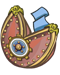 http://images.neopets.com/ncmall/fortune/pushdowns/wheel-cookie.png
