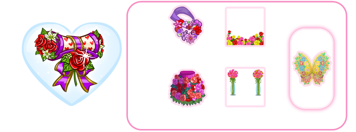 http://images.neopets.com/ncmall/grams/sweetheart/2011/gram3_items.png