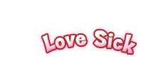 http://images.neopets.com/ncmall/grams/sweetheart/2011/headers/love-sick.png