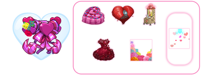 http://images.neopets.com/ncmall/grams/sweetheart/2014/images/gram1_items.png