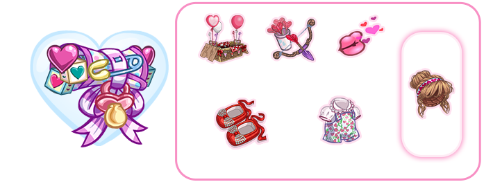 http://images.neopets.com/ncmall/grams/sweetheart/2015/images/gram3_items.png