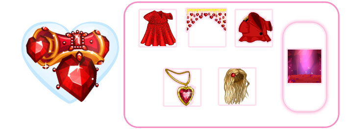 http://images.neopets.com/ncmall/grams/sweetheart/2017/images/gram1_items.png