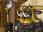 http://images.neopets.com/ncmall/homepage/2011/mall_night_bringer_staff.jpg