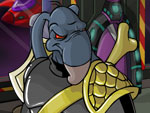 http://images.neopets.com/ncmall/homepage/2013/mall_garoo-shoulder-armour.jpg