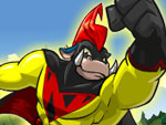 http://images.neopets.com/ncmall/homepage/2013/mall_judge-hog-wig-cowl.jpg