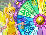 http://images.neopets.com/ncmall/homepage/2013/mall_wheel-of-excitement-wand.jpg