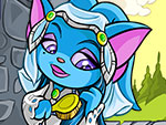http://images.neopets.com/ncmall/homepage/2014/mall_missneopia_roberta-vail.jpg