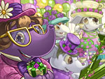 http://images.neopets.com/ncmall/homepage/2014/mall_shenanigifts_teaparty.jpg