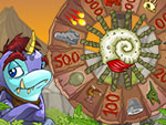 http://images.neopets.com/ncmall/homepage/2014/mall_wheel-of-mediocrity-dress.jpg