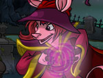 http://images.neopets.com/ncmall/homepage/2015/mall_missneopia_bori_mage_robe.jpg