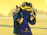http://images.neopets.com/ncmall/homepage/2016/mbii_antiquityshop_modget.png