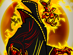 http://images.neopets.com/ncmall/homepage/2018/razul_robe.png