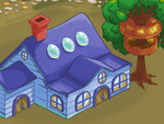 http://images.neopets.com/ncmall/mall_home.png