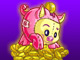http://images.neopets.com/ncmall/mme/experiments/mme-14.jpg