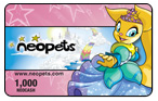 http://images.neopets.com/ncmall/nccard_usul_1000.png