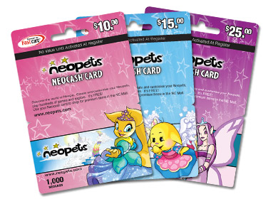 http://images.neopets.com/ncmall/nccashcards/ncc_card_fanUS_3.jpg