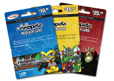http://images.neopets.com/ncmall/nccashcards/ncc_card_fanUS_4.jpg