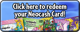 http://images.neopets.com/ncmall/nccashcards/ncc_redeem_cardsUS.jpg