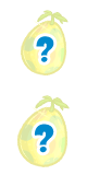 http://images.neopets.com/ncmall/neggstravaganza/buttons/help.png