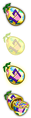 http://images.neopets.com/ncmall/neggstravaganza/neggs/17.png