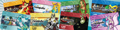 http://images.neopets.com/ncmall/news_nccards.jpg