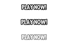 http://images.neopets.com/ncmall/power_bounce/common/bonus/buttons/play-now.png