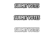 http://images.neopets.com/ncmall/power_bounce/common/bonus/buttons/submit-votes.png