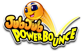 http://images.neopets.com/ncmall/power_bounce/common/logo.png