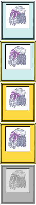http://images.neopets.com/ncmall/power_bounce/generic/bonus/buttons/curly-white-wig-bg.png