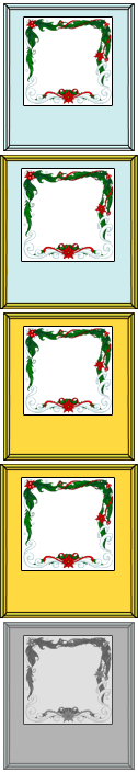 http://images.neopets.com/ncmall/power_bounce/generic/bonus/buttons/holiday-frame-bg.png