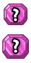 http://images.neopets.com/ncmall/power_bounce/generic/buttons/help.png