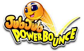 http://images.neopets.com/ncmall/power_bounce/haunted/logo.png
