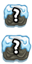 http://images.neopets.com/ncmall/power_bounce/holiday/buttons/help.png