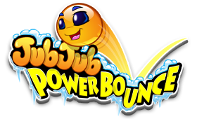 http://images.neopets.com/ncmall/power_bounce/holiday/logo.png