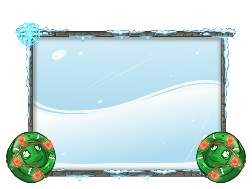 http://images.neopets.com/ncmall/power_bounce/holiday/popups/welcome.png