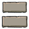 stone-small.png