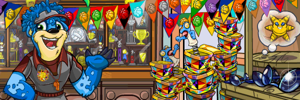 http://images.neopets.com/ncmall/shopkeepers/cashshop_altadorcup.png