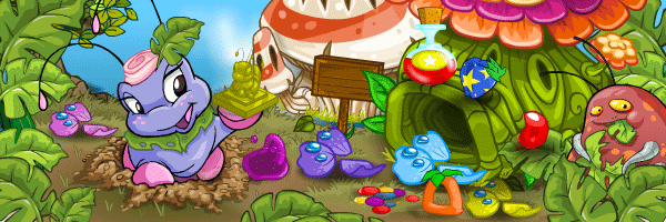 http://images.neopets.com/ncmall/shopkeepers/cashshop_p3habitat.png