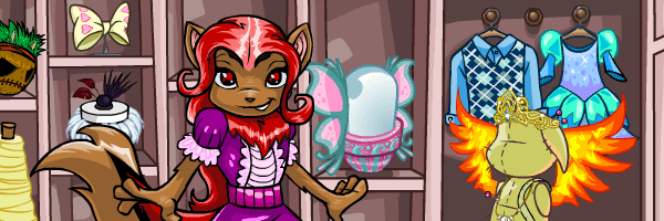 http://images.neopets.com/ncmall/shopkeepers/cashshop_popular.png
