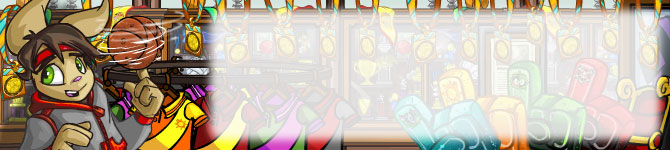 http://images.neopets.com/ncmall/shopkeepers/mall_altadorcup11.jpg