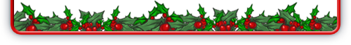 http://images.neopets.com/ncmall/stocking/2013/popup_ftr.png