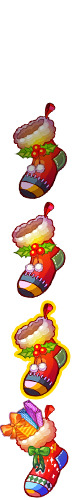 http://images.neopets.com/ncmall/stocking/2015/stockings.png