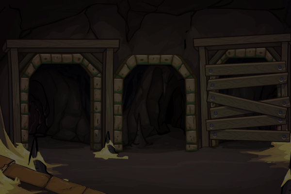 http://images.neopets.com/neggfest/2010/caves/c5a_60.png