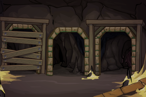 http://images.neopets.com/neggfest/2010/caves/c5b_20.png
