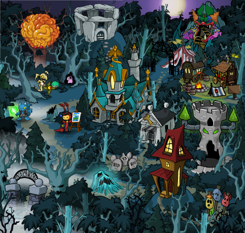 http://images.neopets.com/neggfest/2010/hwmap/map_02_ab6b25a490.png