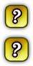 http://images.neopets.com/neggfest/2010/quest/buttons/help.png