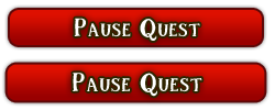 http://images.neopets.com/neggfest/2010/quest/buttons/paused.png