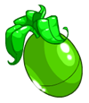 http://images.neopets.com/neggfest/2011/hunt/byn7hd/green.png