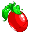 http://images.neopets.com/neggfest/2011/hunt/byn7hd/red.png